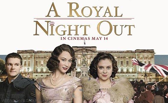A-royal-night-out-Copy