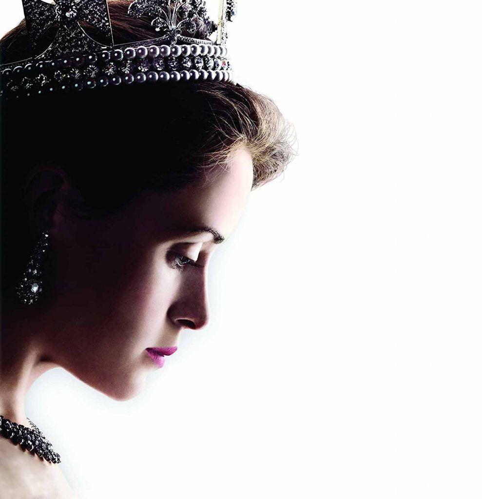 CrownS4-0