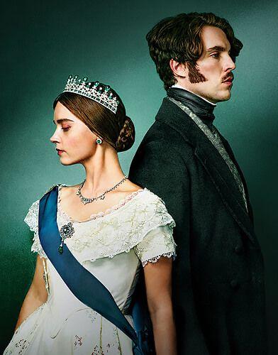 Victoria-season-3-poster