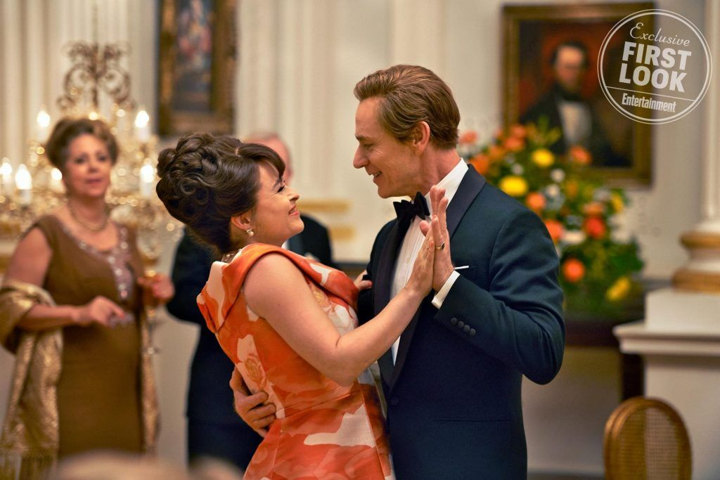 theCrown S3-7