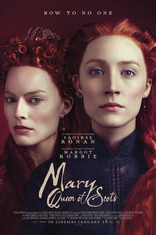mary_queen_of_scots_ver5