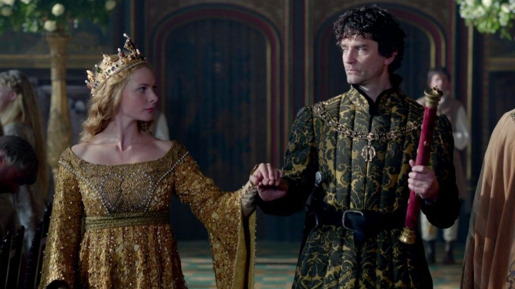 TheWhiteQueen2