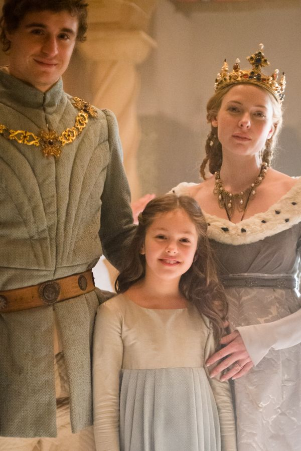 TheWhiteQueen3