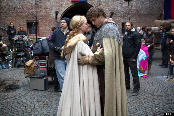 TheWhiteQueen5