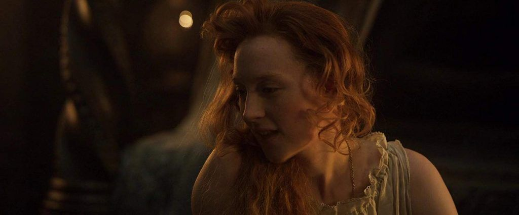 mary_queen_of_scots5