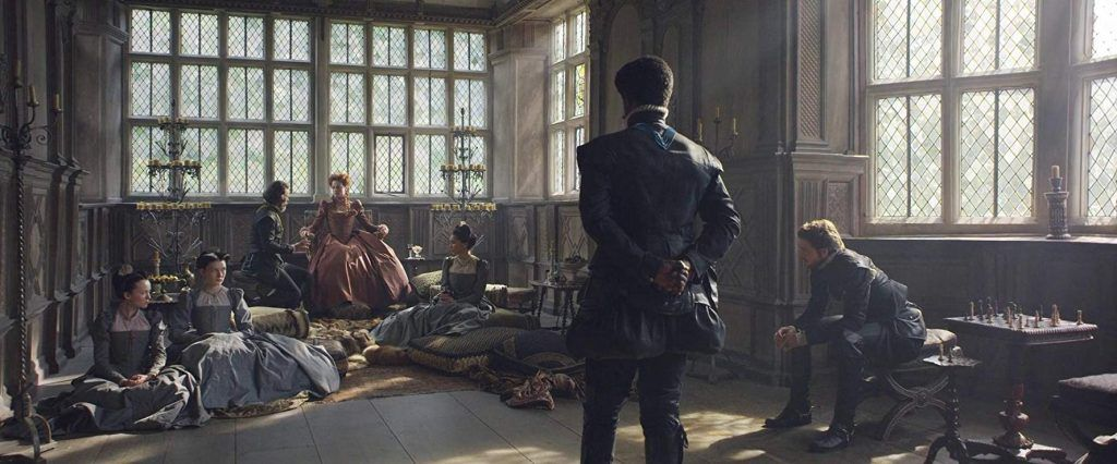 mary_queen_of_scots8