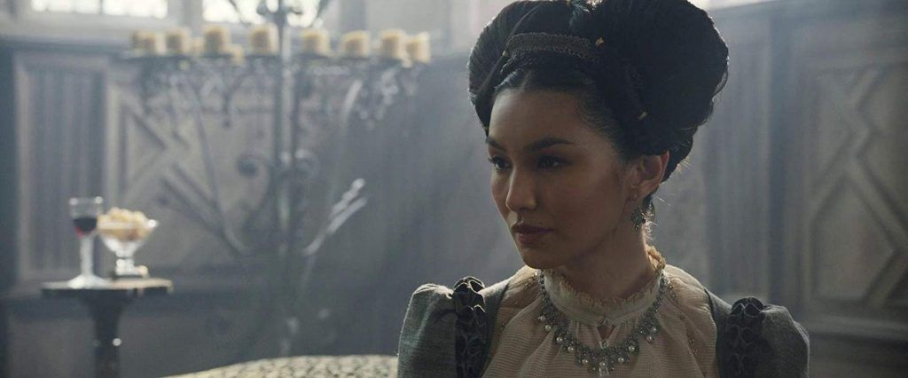 mary_queen_of_scots9