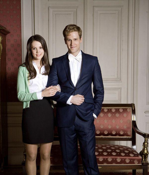 william&catherine4