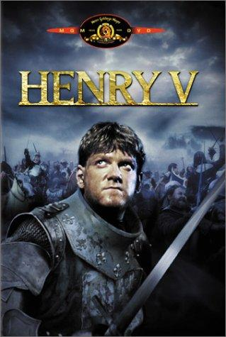 HenryV