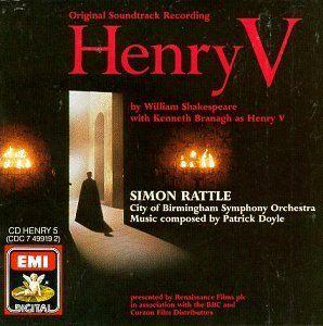 HenryV2
