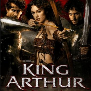 KingArthur-3