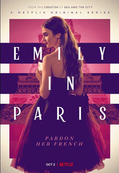 Screenshot_2020-10-30 Emily in Paris (2020)