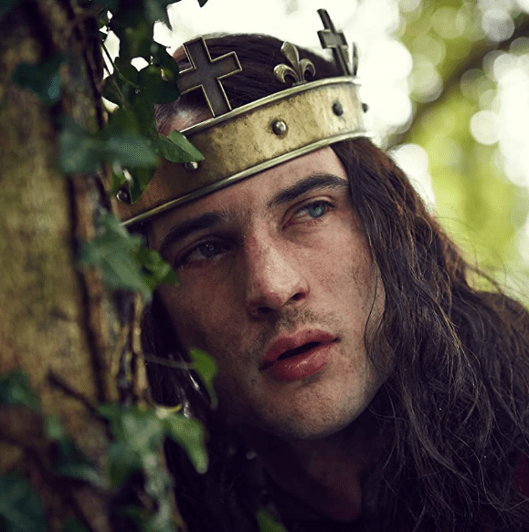 The Hollow Crown11