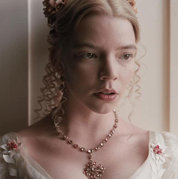 Screenshot_2020-12-09 Emma (2020)