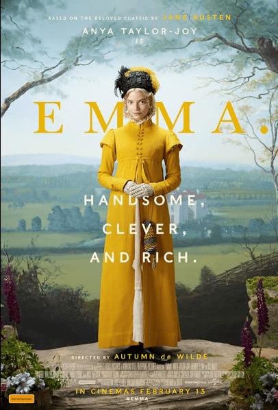 Screenshot_2020-12-09 Emma (2020)(12)