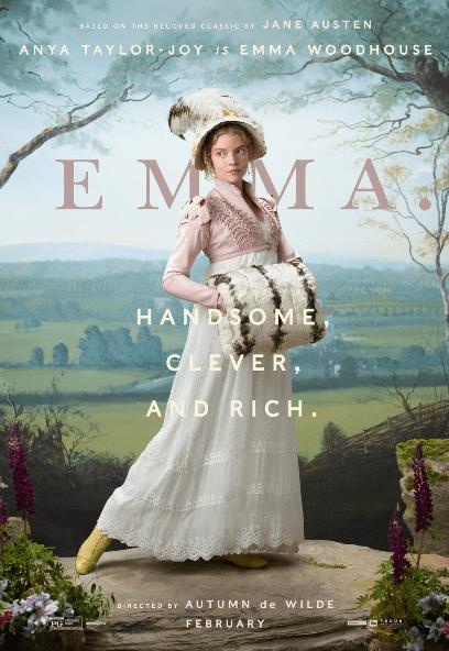 Screenshot_2020-12-09 Emma (2020)(13)