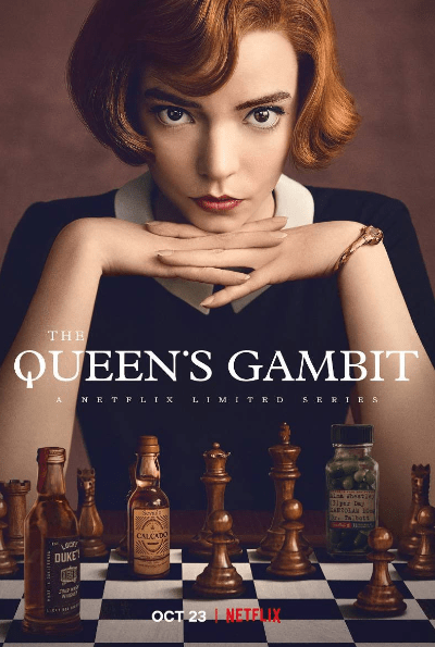 TheQueensGambit21