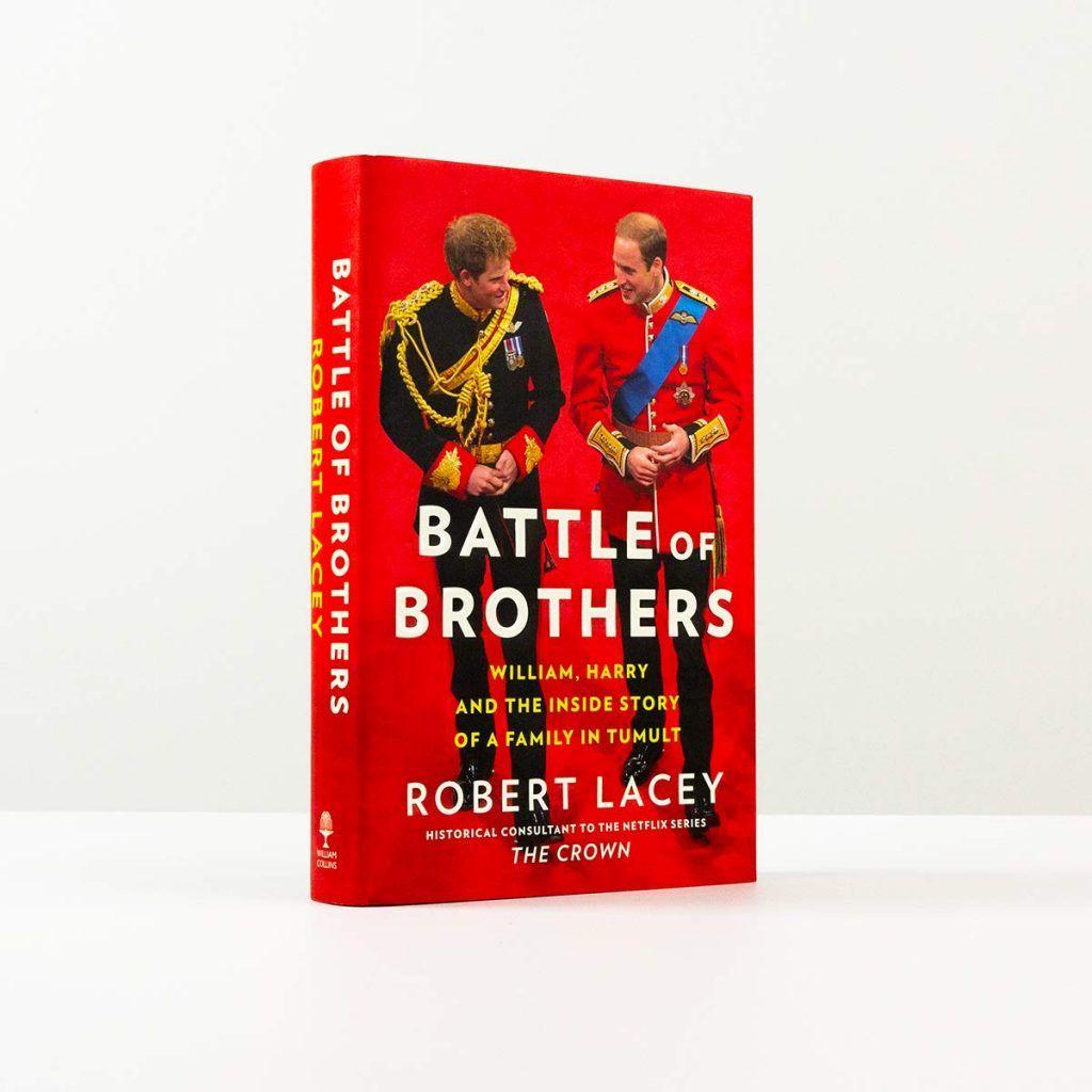 battleofbrothers