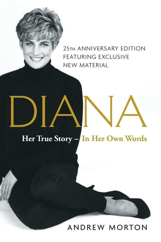 DianaHerTrueStory1