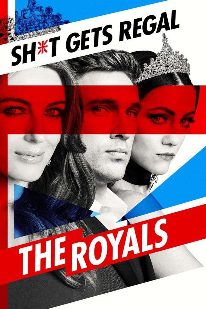 TheRoyals-01