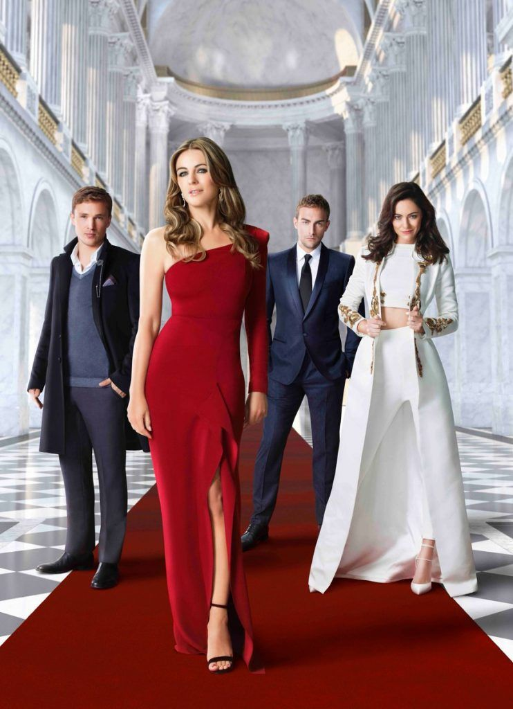 TheRoyals-02