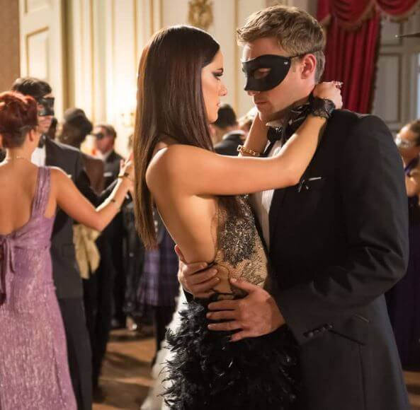 TheRoyals-08