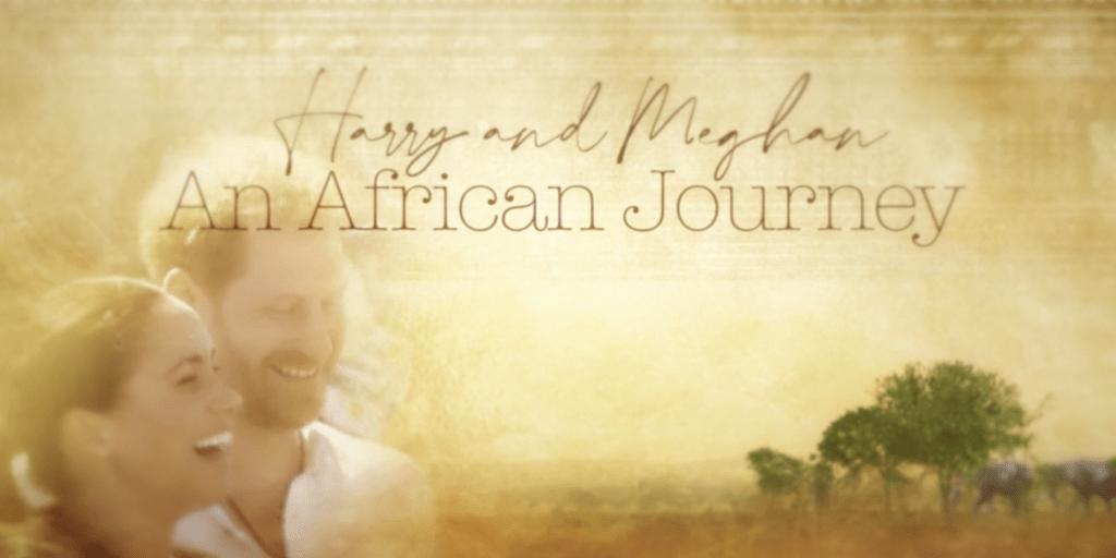 Harry-Meghan-AnAfricanJourney-6