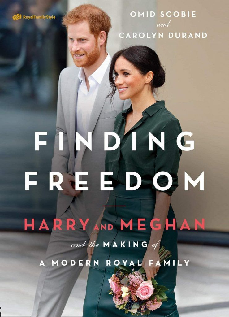 Finding-Freedom-Harry-and-Meghan
